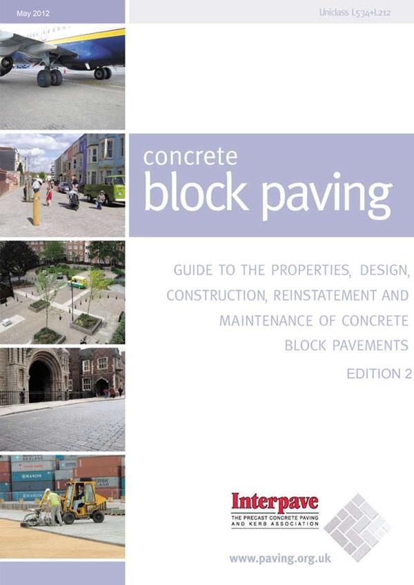 Block_DACI