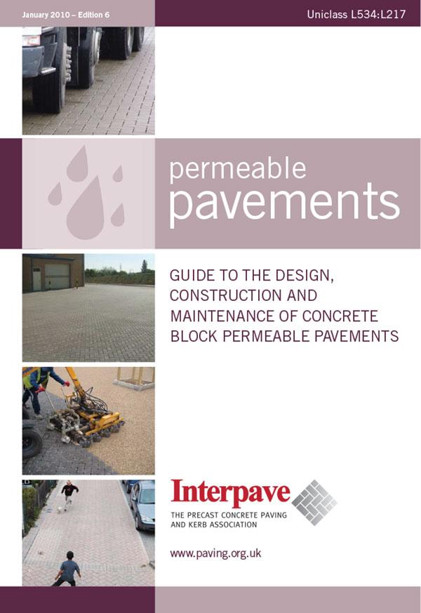 Concrete_Block_Permeable_Paving