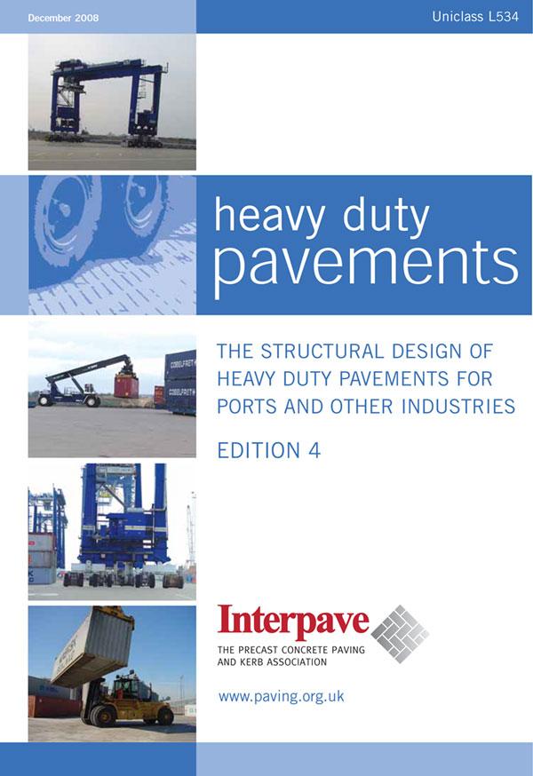 heavy_duty_pavements