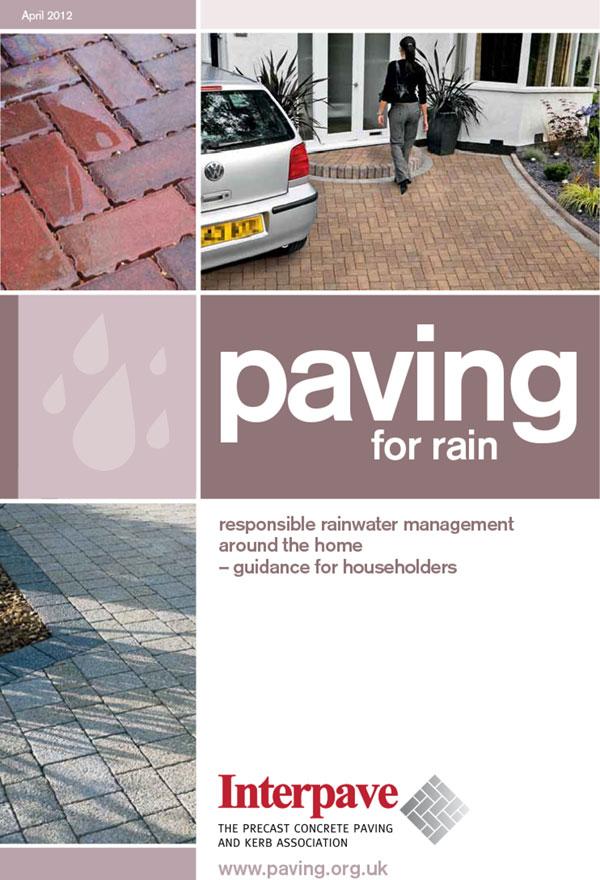 paving_for_rain