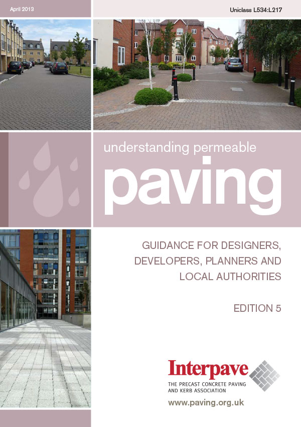 understanding-permeable-paving