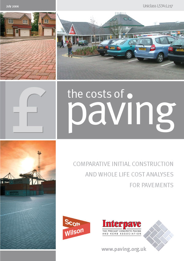 cost_of_paving