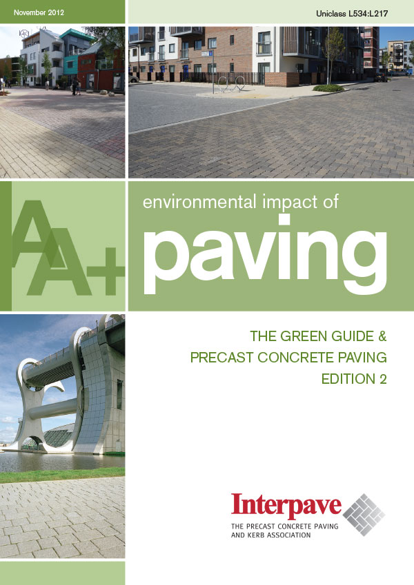 environmental_impact_of_paving