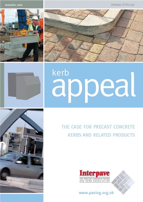 kerb_appeal