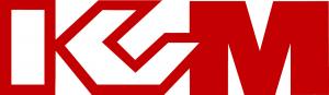 KVM Industries