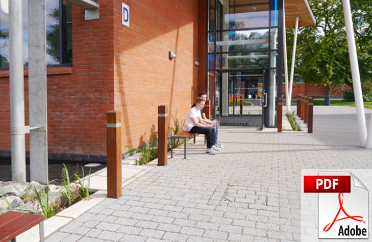 Bewdley School Case Study