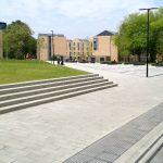 birley_campus_5