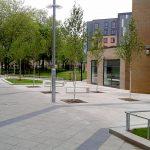 birley_campus_6