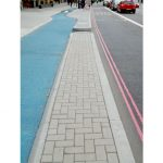 cycle_super_highway_3