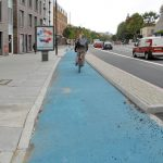 cycle_super_highway_5