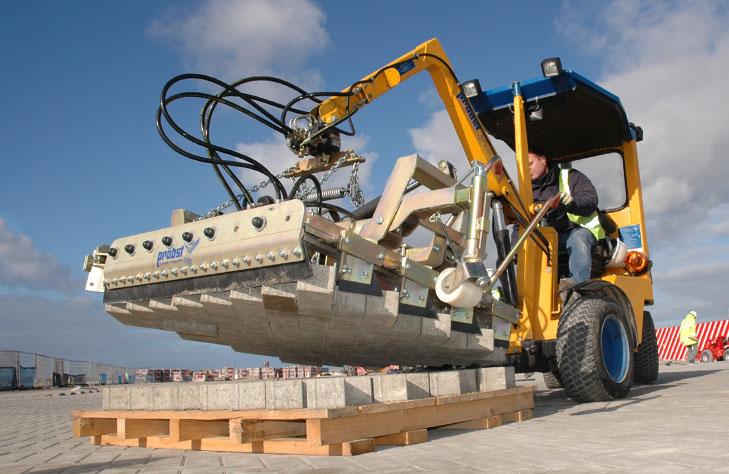 mechanical_lifting_box