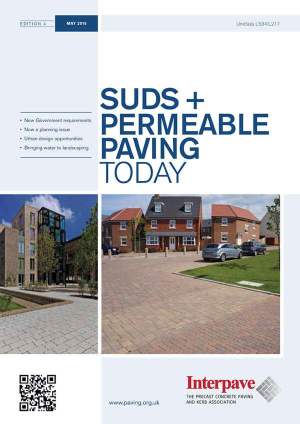 SuDS_Permeable_Paving_Today