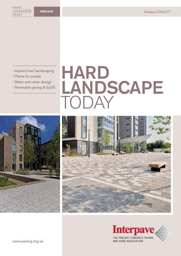 Hard_Landscape_Today