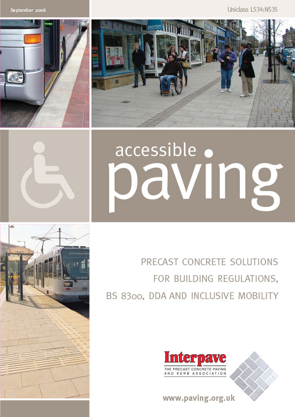 accessible_paving