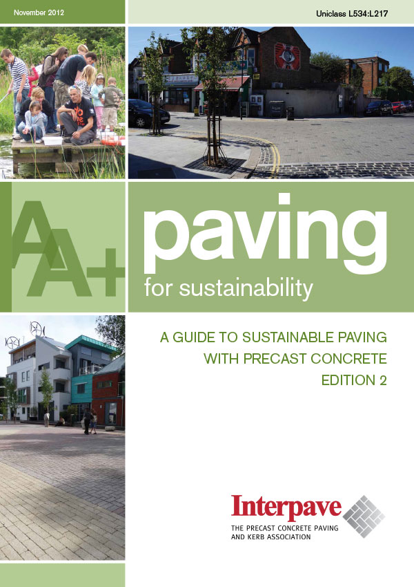 paving_for_sustainability