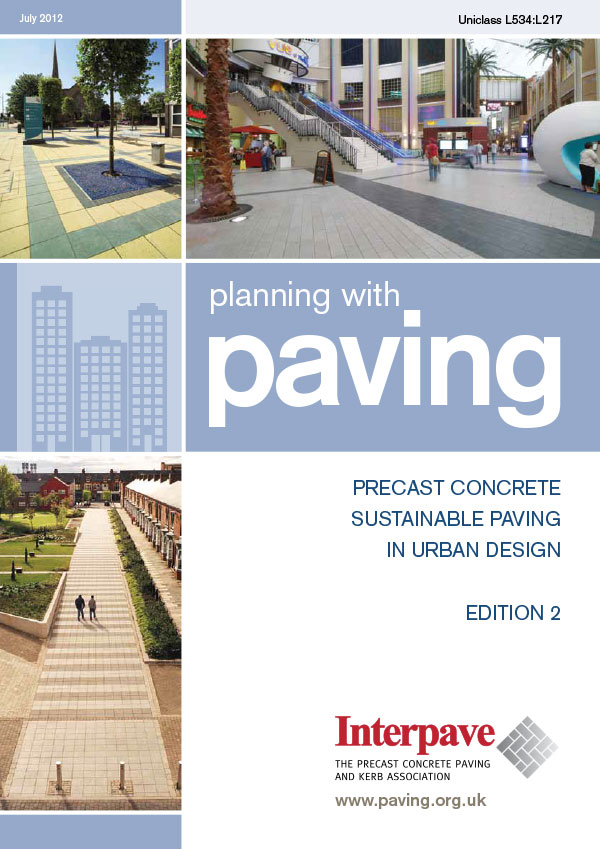 planning_with_paving