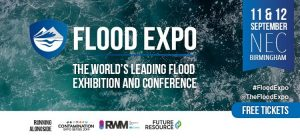 Flood Expo 2019