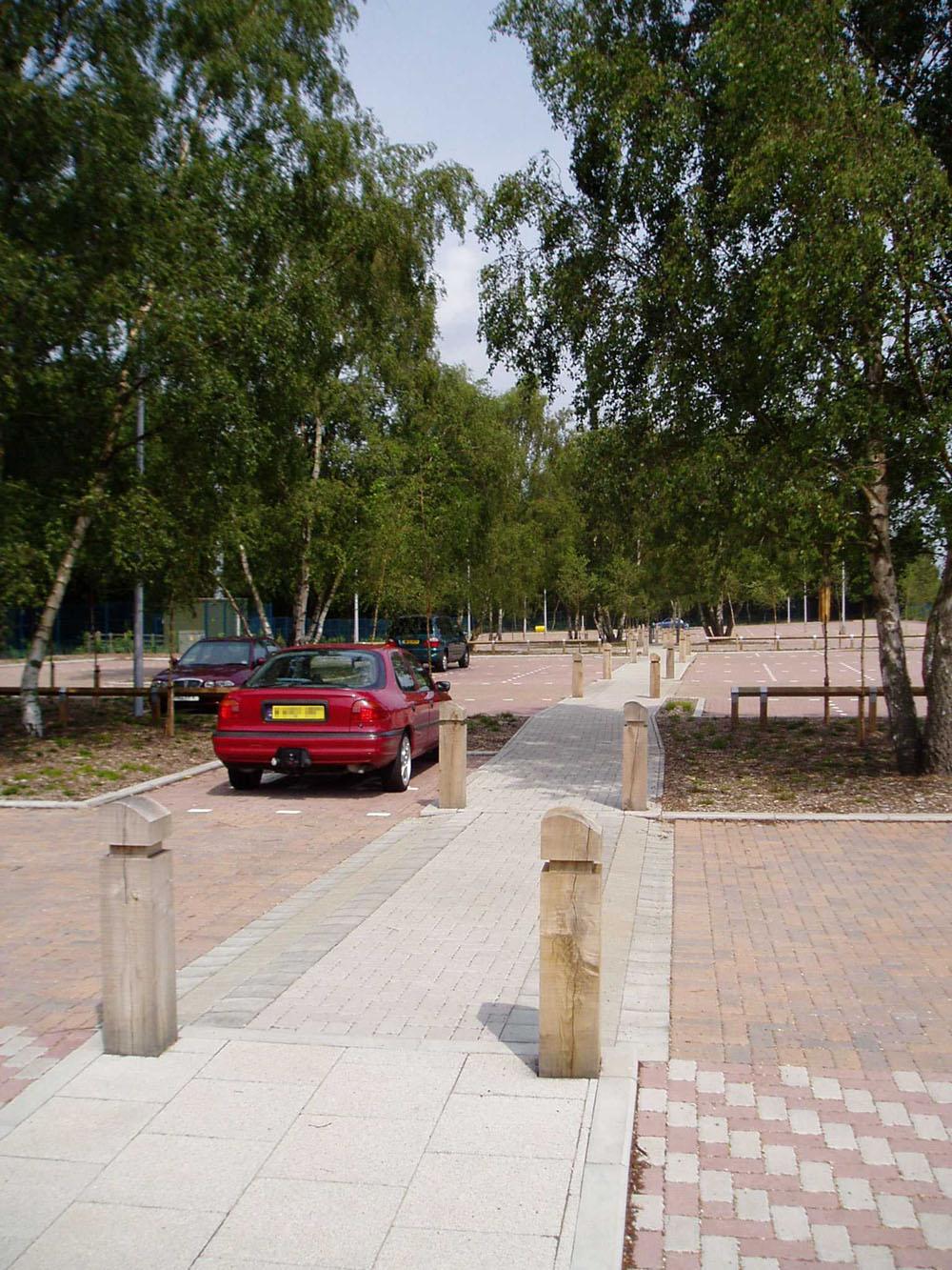 Martlesham_Car_Park_North
