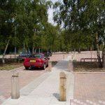 Martlesham_Car_Park_North_2003