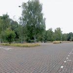 Martlesham_Park_and_Ride_2020