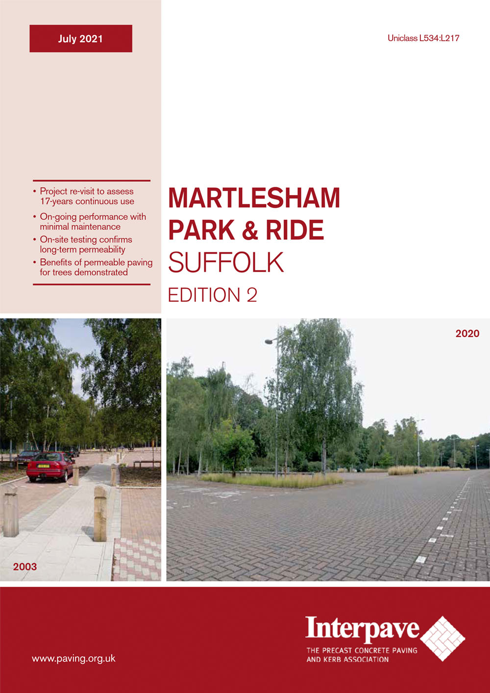 Martlesham_Park_and_Ride_Cover